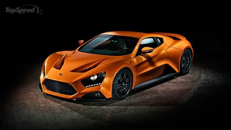 1-2-million-zenvo-st1_001-720x480-c