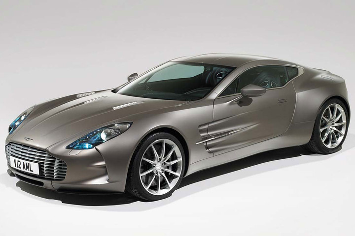 1-4-million-aston-martin-one-77_002-720x480-c