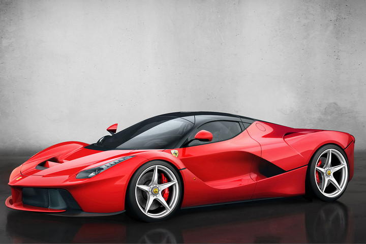 1-4-million-ferrari-laferrari_0011-720x480-c