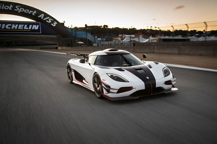 2-0-million-koenigsegg-one-1_001-720x480-c