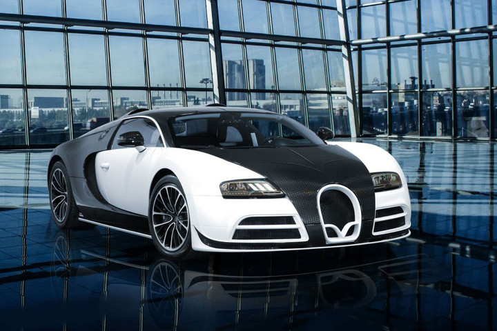 3-4-million-limited-edition-bugatti-veyron-by-mansory-vivere_009-720x480-c