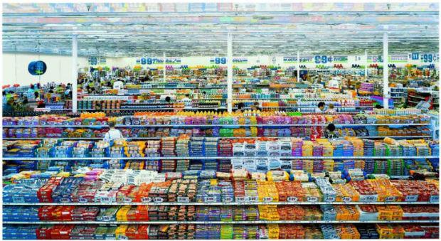 گران قیمت ترین عکس های جهان