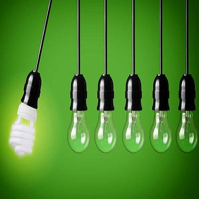 توليد برق از فاضلاب ساختمان